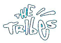 The Tribes Art & Clothing.