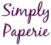 Simply Paperie