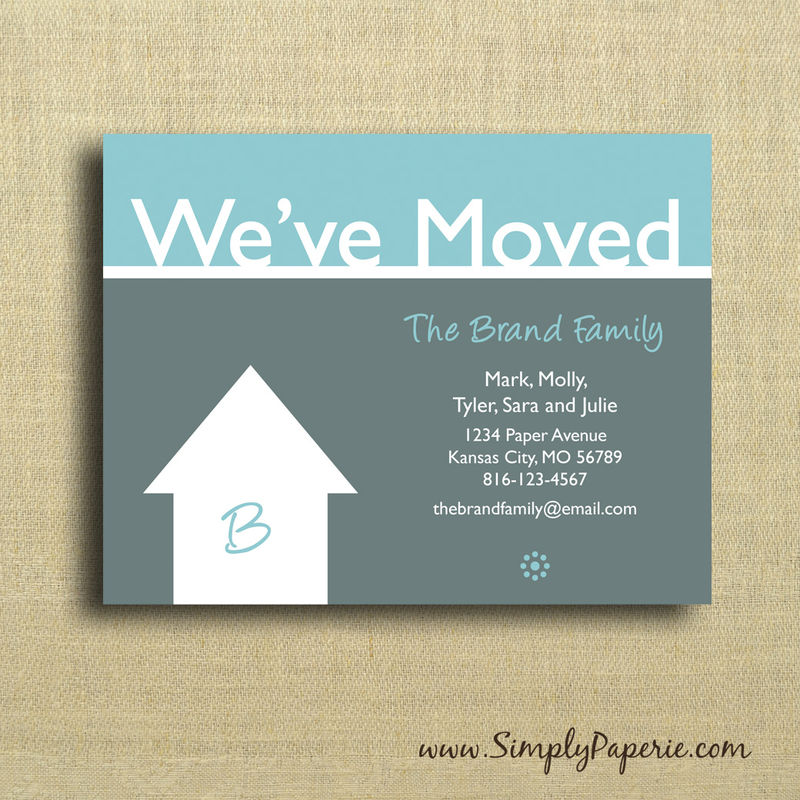 we have moved cards templates - we 39 ve moved cards simply paperie