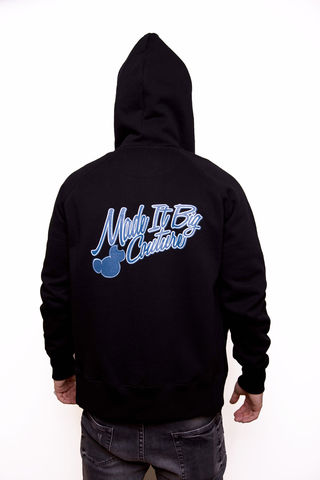 Made,It,Big,Couture,Hoody, hoodies, couture, madeitbig, made, it, big, made it big