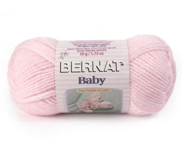 Bernat,Baby,Yarn,Bernat Baby, bernat,baby,fingering weight yarn,fingering yarn,knitting,crochet