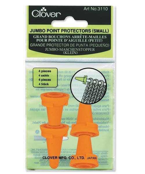 Jumbo Point Protectors Small - product image