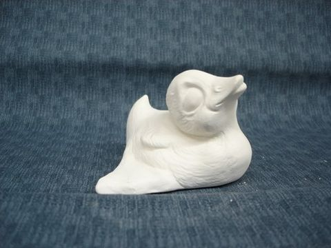 Squat,Duck,unfinished,Ceramic,Bisque,Ready,to,Paint,ceramic bisque,ready to paint,ceramics, bisque,kg krafts,ducky