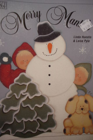 Merry,Mantels,by,Linda,Huestis,&,Leisa,Pyle,merry mantels,linda huestis,leisa pyle,kg krafts,decorative painting, painting,wood