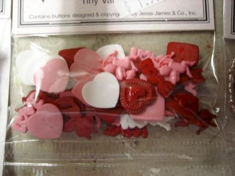 Tiny,Valentine,Dress,It,Up,Jesse,James,Memory,Mates,Scrapbook,Accessor,Tiny Valentine, Dress It Up, Jesse James, Memory Mates, Scrapbook , Accessories, kg krafts, supplies, crafts