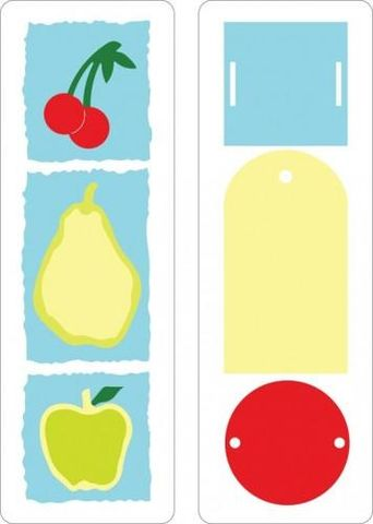 Provo,Craft,Die,2x6,Fruit,Tags,Provo Craf, t Die, 2x6 Fruit & Tags , card making, scrapbooking, embossing