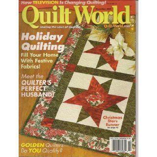 Quilt,World,November,2002,Quilt World November 2002,kg krafts,sewing,quilting