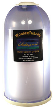 WonderThread®,Monofilament,SN-40,WonderThread® Monofilament sn-40,sewing,kg krafts,craft supplies,thread,clear thread