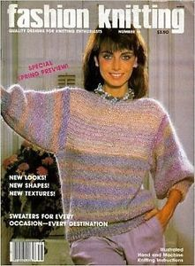 Fashion,Knitting,number,16,Winter,1984,Fashion Knitting number 16 Winter 1984,kg krafts,knitting,patterns,crochet