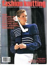 Fashion,Knitting,number,14,August,1984,Fashion Knitting number 14 August 1984,kg krafts,knitting,patterns,crochet