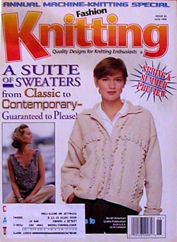 Fashion,Knitting,number,83,June,1996,Fashion Knitting number 83 June 1996,kg krafts,knitting,patterns,crochet