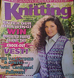 Fashion,Knitting,number,82,April,1996,Fashion Knitting number 82 April 1996,kg krafts,knitting,patterns,crochet