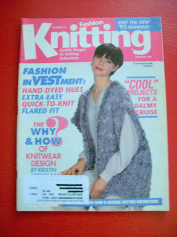 Fashion,Knitting,number,75,Feburary,1995,Fashion Knitting number 75 Feburary 1995,kg krafts,knitting,patterns,crochet