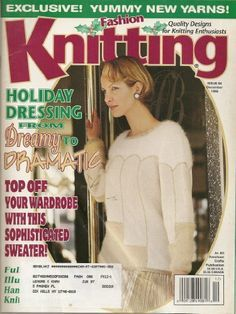 Fashion,Knitting,number,86,December,1996,Fashion Knitting number 86 December 1996,kg krafts,knitting,patterns,crochet