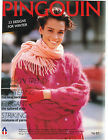 Pingouin,Knitting,Magazine,number,89,Pingouin Knitting Magazine  number 89,knitting,kg krafts,crochet