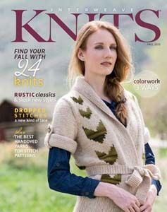 Interweave,Knits,Fall,2013,interweave knits, interweave,knits,magazine,Fall 2013,crochet,yarn,kg krafts