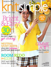 Knit,Simple,Spring/Summer,2008,Knit Simple Spring/Summer 2008,kg krafts,knit, patterns,crochet