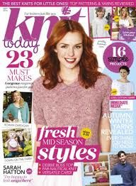 Knit,Today,Magazine....September,2014,knit today magazine,September 2014,sock,patterns,sweater patterns,kg krafts,knitting today