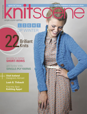 Special,Issue,Knitscene,Winter/December,2012,Special Issue Knitscene Winter /December 2012,kg krafts,knitting,crochet,patterns