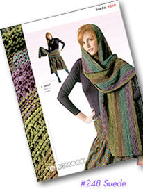 Berroco,Pattern,Book,Issue,#248,Berroco Pattern Book Issue #248,kg krafts,knit,crochet,patterns
