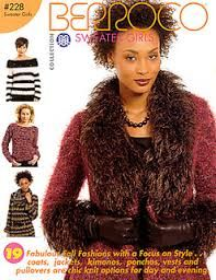 Berroco,Pattern,Book,Issue,#228,Berroco Pattern Book Issue #228,kg krafts,knit,crochet,patterns