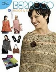 Berroco,Pattern,Book,Issue,#232,Berroco Pattern Book Issue #232,kg krafts,knit,crochet,patterns