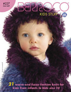 Berroco,Pattern,Book,Issue,#227,Berroco Pattern Book Issue #227,kg krafts,knit,crochet,patterns