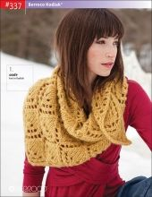 Berroco,Pattern,Book,Issue,337,Berroco Pattern Book Issue #337,kg krafts,knit,crochet,patterns