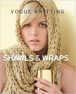 Vogue,Knitting,Shawls,and,Wraps,Vogue Knitting Shawls and Wraps ,kg krafts,knitting,crochet,patterns