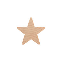 Wood,Stars,Hardwood,Cutouts,Cutout star, wood ,woodworks,kg krafts,craft supplies,unfinished wood,painting surface,ready to paint