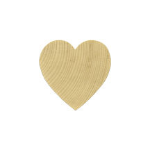 Wood,Heart,Hardwood,Cutout Heart wood ,woodworks,kg krafts,craft supplies,unfinished wood,painting surface,ready to paint