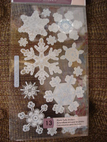 Stickopotamus,Stickers,Vellum,Snowflakes,Stickopotamus Stickers Vellum Snowflakes, Stickers,scrapbook,card supplies,westrim crafts,craft supplies,kg krafts