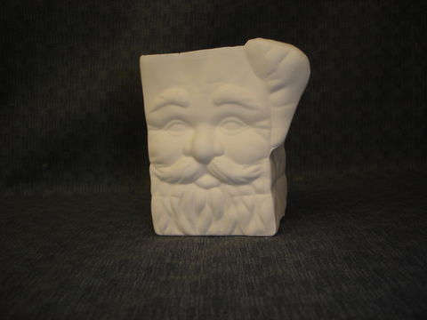 Santa,or,Mrs.,Bag,Ceramic,Bisque,Ready,to,Paint,Santa Bag,mrs santa bag, Ceramic Bisque Ready to Paint,  ceramic bisque,ready to paint,ceramics, bisque,kg krafts