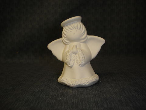 Angel,Ornaments,Ceramic,Bisque,Ready,to,Paint,angel ornament, Ceramic Bisque Ready to Paint,  ceramic bisque,ready to paint,ceramics, bisque,kg krafts