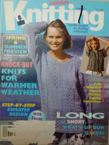 Fashion,Knitting,number,77,June,1995,Fashion Knitting number 77 June 1995,kg krafts,knitting,patterns,crochet