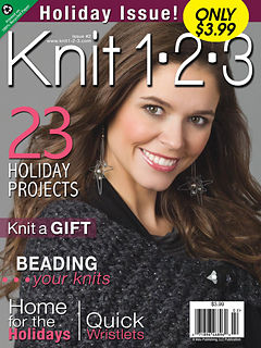 Knit,1.2.3,Issue,2,Knit 1.2.3,Premier Issue issue 1,knit,crochet,kg krafts,sweaters,afghans,patterns