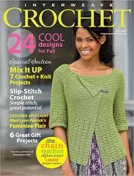 Interweave,Knit,Crochet,Fall,2010,Interweave Knit Crochet Fall 2010,knit,crochet,kg krafts