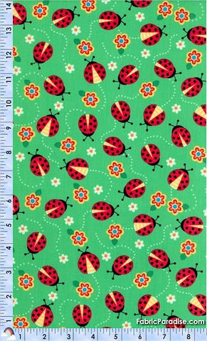 All,The,Buzz,by,Quilting,Treasures,for,VIP,Fabric,100%,Cotton,All The Buzz,Quilting Treasures Fabric,VIP fabrics, 100% Cotton,kg krafts,quilting,sewing,fashion,home decor