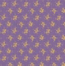 New Castle Fabrics New Orleans by Jean Ann Wright - product image