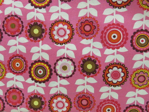 Pop,Floral,by,Spanky,and,Marie,for,Quilting,Treasures,Pop Floral,Spanky and Marie,Quilting Treasures, 44/45 Wide 100% Cotton,kg krafts,fabric collection