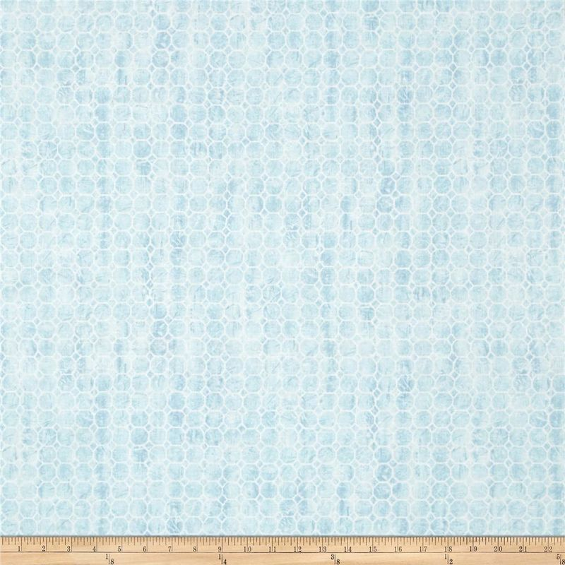 3 French Hens by Pearl Krush for Riverwoods Collection by Troy Fabrics - product image