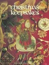 Christmas,Keepsakes,by,Leisure,Arts,Christmas Keepsakes ,Leisure Arts, Counted Cross Stitch,kg krafts,dmc,needlework,needle arts