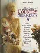 Alma Lynne's Country Needlecrafts - product images