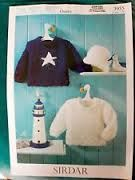 Snowflake,Chunky,brochure,3955,Snowflake Chunky  brochure 3955,Sports Weight yarn,patterns,sweaters,children,kg krafts