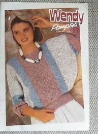 Wendy,Pampas,Linen,Look,Wendy Pampas Linen Look,kg krafts,quilting,fabric,sewing,patterns