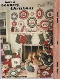 have,a,Country,Christmas,by,Dale,Burdett,publications,have a Country Christmas by Dale Burdett  Burdett publications,kg krafts,knit,sweaters,aran, cable knit