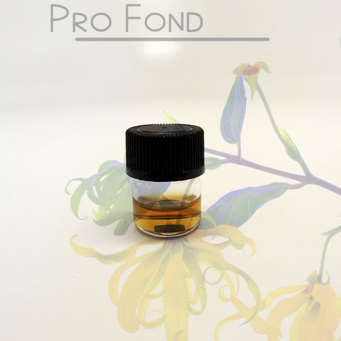 Pro,Fond,sample,natural,perfume,natural perfume, botanical perfume, esscentual alchemy, indie fragrance, artisan perfume, bath and body, beauty, perfume samples, white floral, floral
