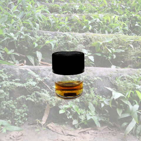 Patchouli,Creme,Natural,Perfume,Sample,Bath_and_Beauty,Fragrance,esscentual_alchemy,natural_perfume,absinthe_dragonfly,sample,patchouli,citrus,lavender,vanilla,coffee,nutmeg,perfume_sample,patchouli_perfume,lavender_perfume