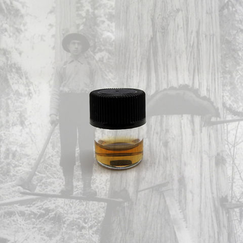 Lumberjack,Man,Natural,Cologne,Sample,Bath_and_Beauty,Men,lumberjack,woody,spicy,warm,sensual,natural_perfume,lumberjack_man,woody_cologne,unixex,mens_cologne,perfume_sample,sample, lumbersexual