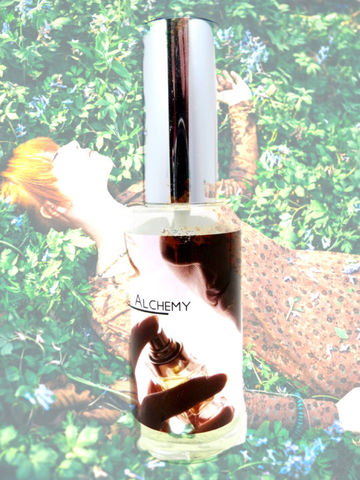 Bottom's,Dream,Natural,Botanical,1oz,EdP,Spray,bath and beauty, esscentual alchemy, natural perfume, perfume, fragrance, indie perfume, artisan, botanical perfume, peach, floral, absinthedragonfly, womens fragrance